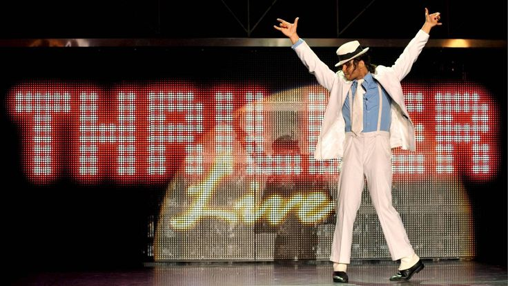 Adiós a Rod Temperton compositor del 'Thriller' de Michael Jackson
