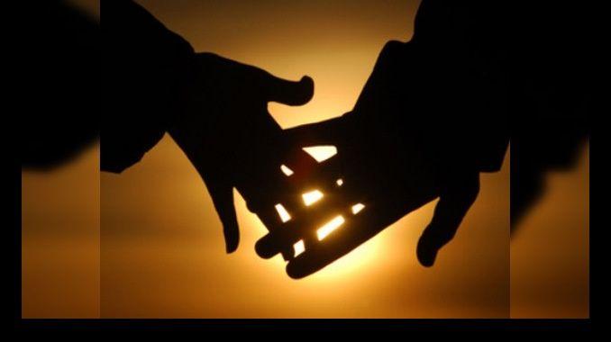El amor no acaba, lo que se acaba es la relación de pareja; en Camino Amarillo