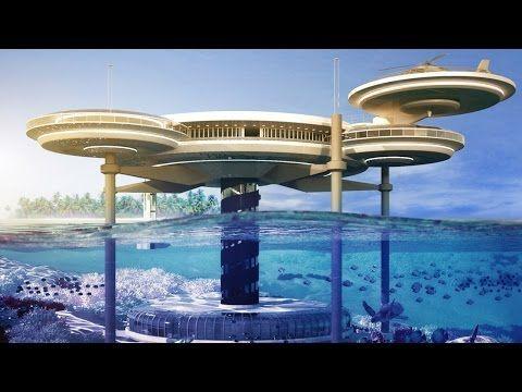 Oare o să ajungem să parcelăm și mările și oceanele? Le vom vinde apoi pentru a face agricultură marină și pentru a menține o biodiversitate asemănătoare cu cea a pădurilor? Poate peste două decade o să ne construim cabane în pădurile de corali din Marea Neagră! Sustenabil, ce părere aveți? www.s38.ro #imobiliare #terenagricol #pădure