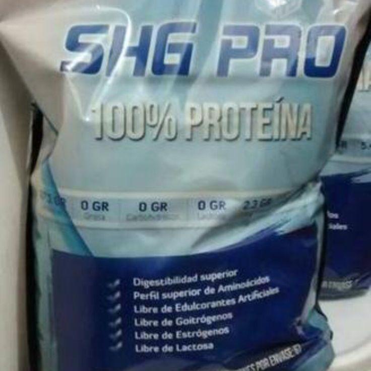 Proteína sgh ultra avanzada.Gana masa muscular libre de grasa y colesterol, aporta aminoacidos L-Arginina ,Leucina-Valina nutrientes ,vitaminas. Home-nutrition@hotmail.com Wsp+56982367071