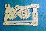 Interesting mechanisms - Imgur