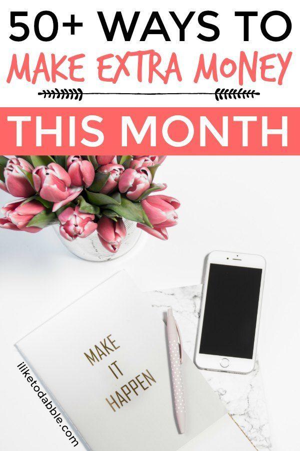 10+ Inexpensive Work From Home Schedule Ideas – Make Money Blogging Ideas