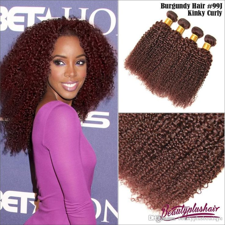 37 best httpdhgatestore19731725 images on pinterest cheap weave kinky curly buy quality kinky curly directly from china kinky curly suppliers brazilian human hair weave kinky curly color human hair pmusecretfo Choice Image