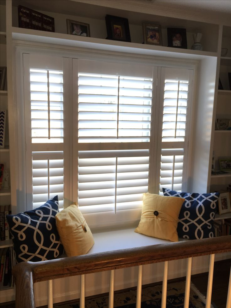 8 best images about playroom window treatments on. Black Bedroom Furniture Sets. Home Design Ideas