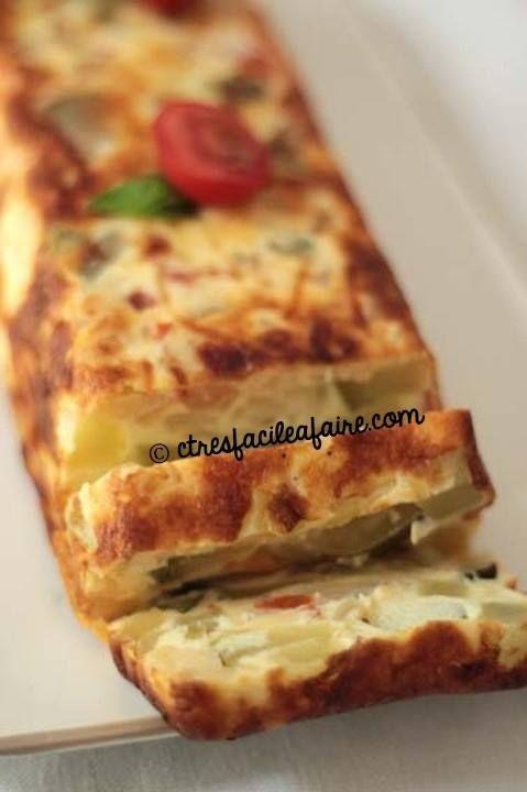 Cake Sal Ef Bf Bd Non Calories