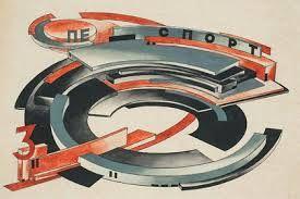 Картинки по запросу современная архитектура графика