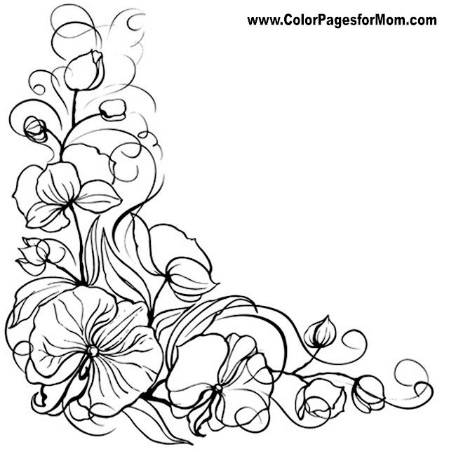 363 best CHRISTIAN ADULT COLORING - WORD SEARCHES - PUZZLES images ...
