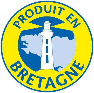 ALGOPLUS | Produit en Bretagne