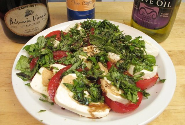 5 Healthy Lunch Ideas for Work