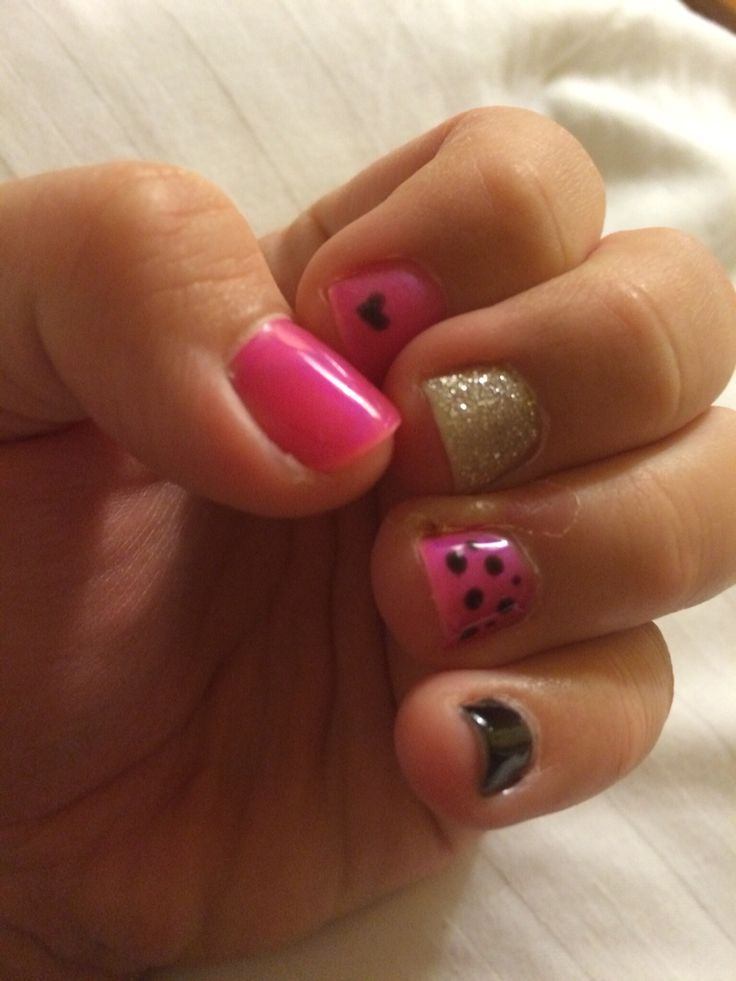 13 best images about my sister and i vacation on pinterest for 4 sisters nail salon