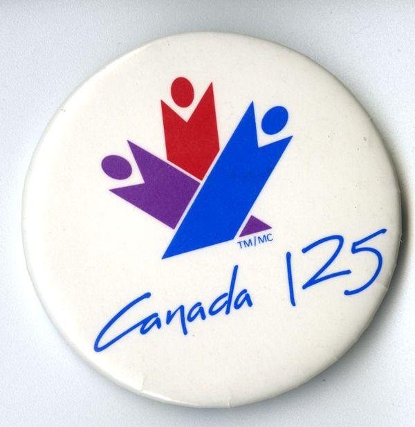 Canada 125 | saskhistoryonline.ca
