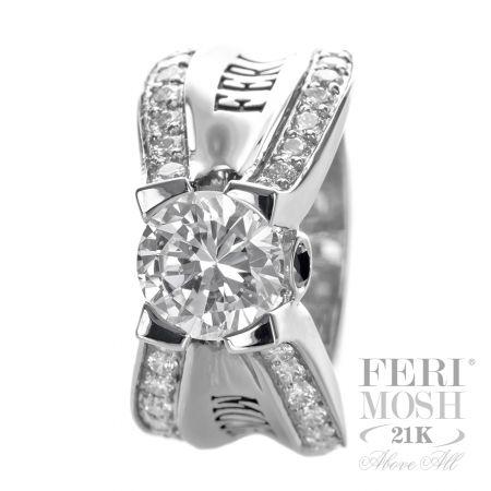 GWT Galleries, FERI Designer Lines, FERI MOSH - azem 39,375$