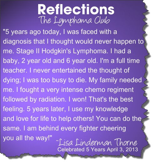 Cancer Survivor Quotes Gorgeous 63 Best Cancer Survivor Quotes From The Lymphoma Club Images On