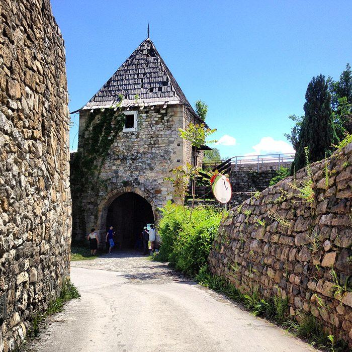 Banja_Luka_Fortress_Bosnia_Herzegovina