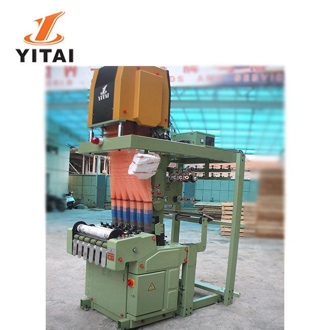 Electronic jacquard loom for sale | alibaba | Jacquard loom