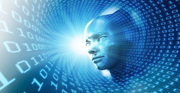 http://www.kodcuherif.com/bir-yazilimcinin-hayatini-psikolojik-olarak-inceleme3.html Bir Yazılımcının Hayatını Psikolojik Olarak İnceleme#3