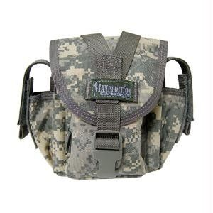 Fanny Packs & Waistpacks - Pin it! :)  Follow us :))  zCamping.com is your Camping Product Gallery ;) CLICK IMAGE TWICE for Pricing and Info :) SEE A LARGER SELECTION of fanny packs & waistpacks at http://zcamping.com/category/camping-categories/camping-backpacks/fanny-packs-and-waistpacks/ - camping,camping gear - Maxpedition M-4 Waistpack (Digital Foliage Camo) « zCamping.com