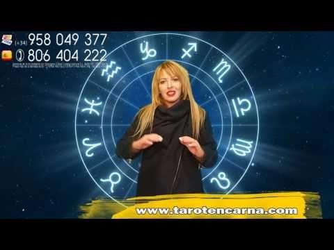 Horoscopo cancer noviembre 2016 - Tarot cancer noviembre - Predicciones ...