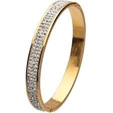 Znalezione obrazy dla zapytania złota biżuteria ze stali nierdzewnej