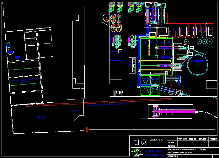 Free Download Autocad Drawings Dwg - WoodWorking Projects