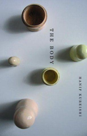 designer: Tamara Shopsin  designer: Paul SahreCovers Book, Book Covers Design, Stunning Minimalist, Minimalist Book, Design Book, The Body, Book Design, Human Body, Book Cover Design