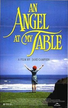 An Angel at My Table - Wikipedia, the free encyclopedia