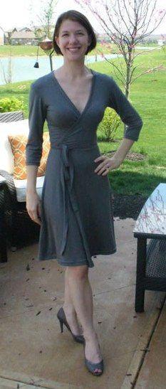 Dressmaking patterns for FREE - Sewing Dressmaking Clothing | Ask