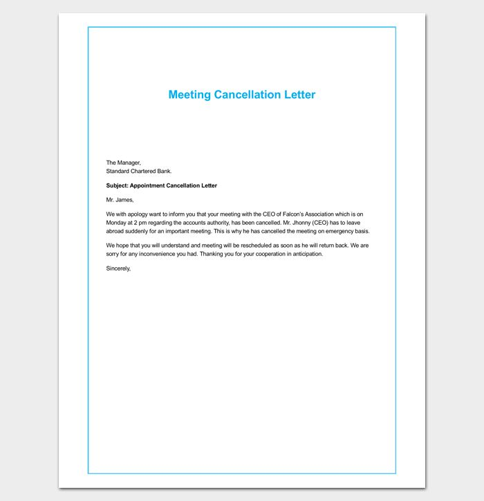 48 best Letter Templates - Write Quick and Professional images on - best of leave letter format in doc