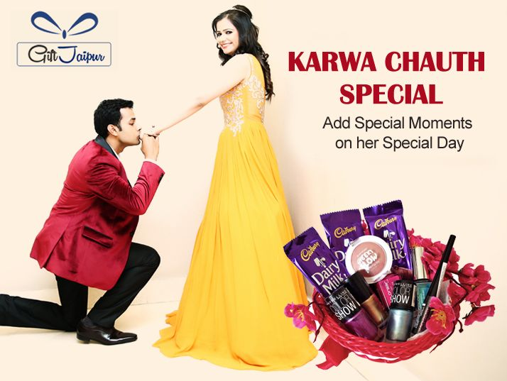 Delightful way to brighten up your Beloved's #Special Day - goo.gl/8gFRBS