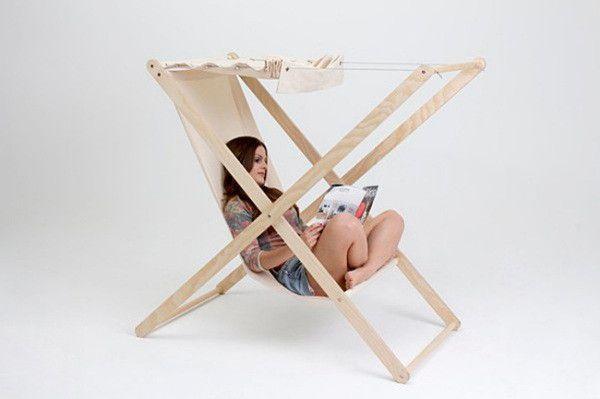32 Best Meditation Chair Images On Pinterest Meditation