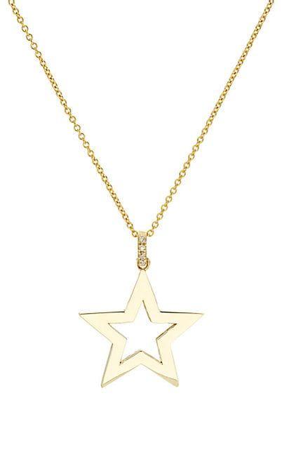 Best 25 Star Pendant Ideas On Pinterest Moravian Star