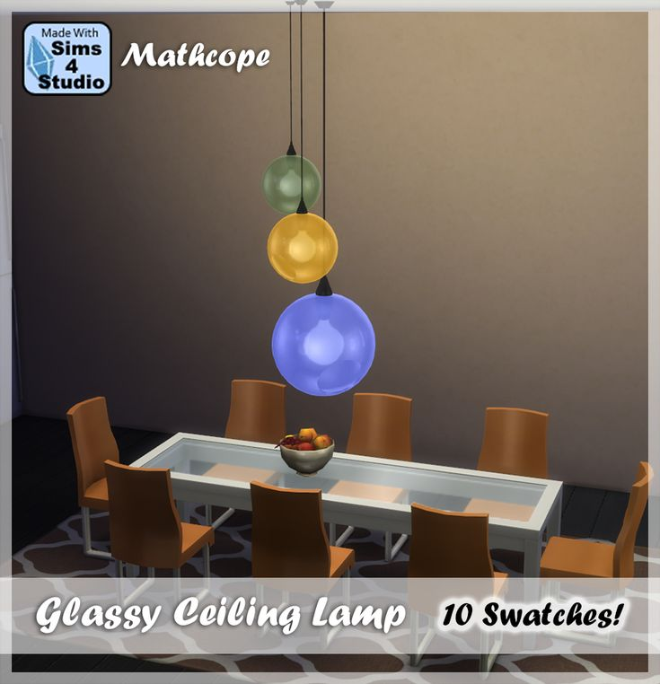 Sims 4 Shinokcr S4 Elegant Bathroom Hutch: Top 162 Ideas About Sims 4 Lamps, Lights On Pinterest