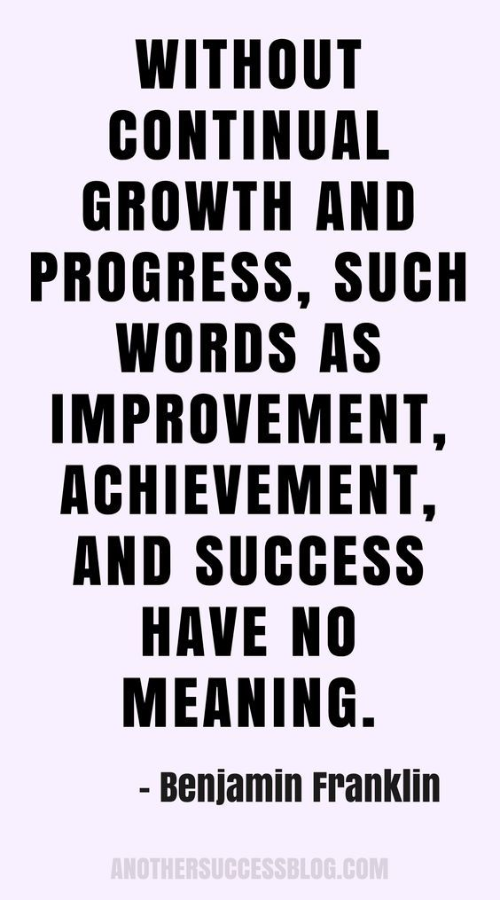 SuccessQuotes Vol1 Personal Growth Quotes (Group Board - words for achievement