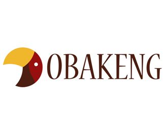 Obakeng Bird Sanctuary