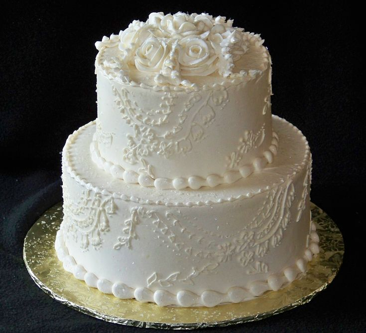 Wedding Cupcake Tier Ideas: Photos Are The Property Of Lakes