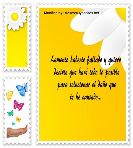 tarjetas con poemas para pedir disculpas,imàgenes con poemas para pedir disculpas:  http://www.frasesmuybonitas.net/mensajes-para-pedir-perdon/