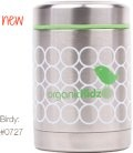 Thermos food container 350ml- babynest.gr