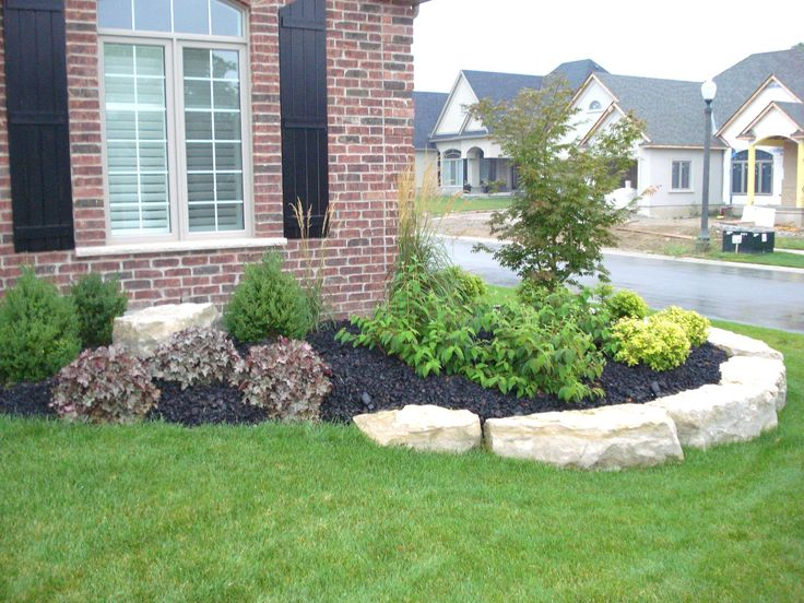 Landscaping Ideas For Front Of House 1171 best front yard landscaping ideas images on pinterest | front