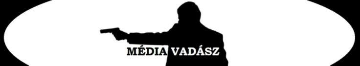 """Válasz a """"pozitiv gondolkodók"""" kritikáira a mocskos valóságot megmutató cikkek kapcsán http://111hir.blogspot.ro/2016/01/valasz-pozitiv-gondolkodok-kritikaira.html"""