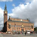 Free Tour of Copenhagen - Copenhagen Tours