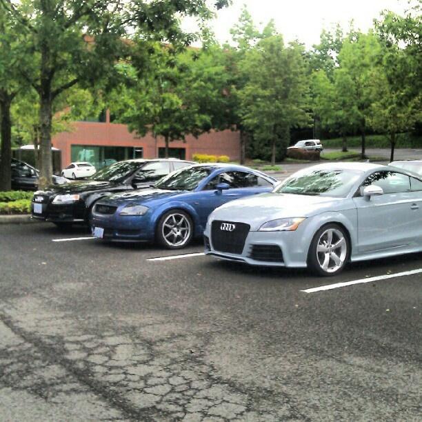 1000+ Ideas About Audi A5 2011 On Pinterest