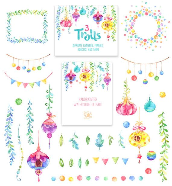 Search moreover Different Types Of Earrings And Buying Guide as well Cute Borders also 348958671103842371 additionally Marcos Para Fotos. on party frames