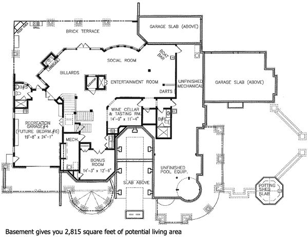 Pin By Judy Aho On Home Plans Pinterest