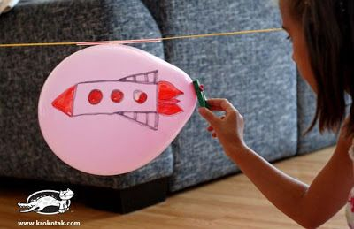 КОСМОС, ШЕРСТЬ, ПЛАСТИЛИН и ЦВЕТНОЙ ПЕСОК :: Игры, в которые играют дети и Я