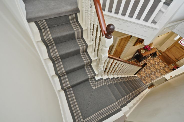 Best 5 042 Flatweave Stair Runners Off The Loom Brampton 2 400 x 300