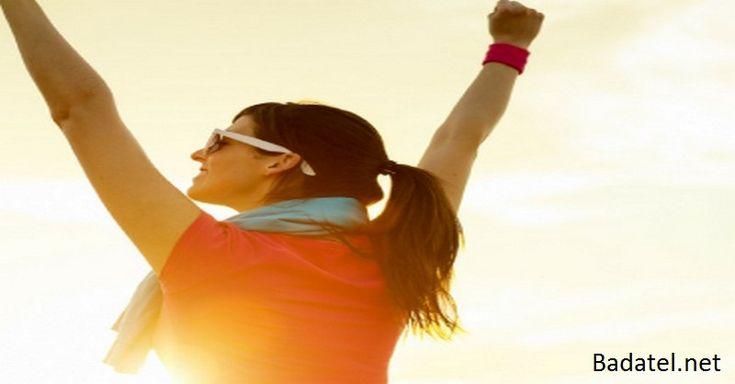 Slávny lekár odhalil: Robte týchto 14 vecí každý deň a vyliečite sa z každej choroby