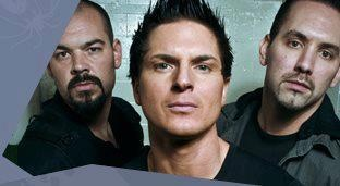 537 Best Ghost Adventures Images On Pinterest Ghost