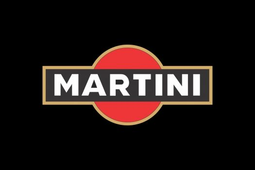 Martini Logo png