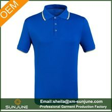 OEM rib collar ladies pique new design polo shirt  Best Buy follow this link http://shopingayo.space