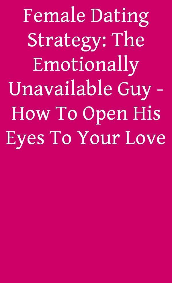 631d0bdfaa3a54ffb3c7648ef54e5de7 - How To Get A Guy To Open Up Emotionally